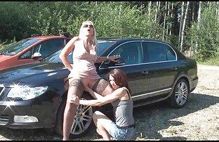 GESCHLUCKT Busty reife damen porn würgen auf einem großen Schwanz
