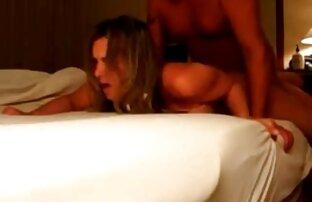 Mollig Yanks sex porno reife frauen Hoe Poppy Fingert Ihre Haarige Möse