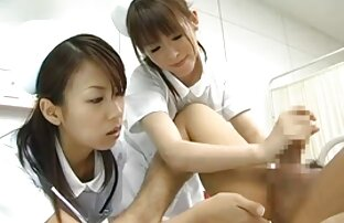 Catrina und Agnes auf dildo ficken reife mom porno Szene
