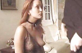Wakaba sexfilme ü50 Onoue legt Ihre pussy zu wahnsinnig Anstrengung-Mehr bei 69avs com