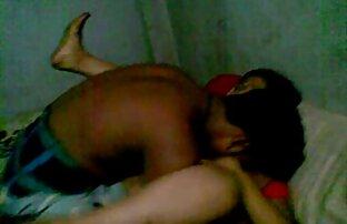 Hämmerte gratis pornofilme mit alten frauen ihren süßen rosa puss