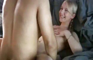 Hot reife frauen sex Busty Babe Enge Fotze HD Spielen