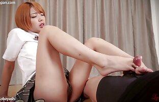 Watch mein free porn reife frauen Papa saugen einige DICK