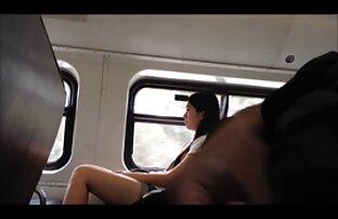 closeup nahaufnahme interracial hardcore Frau futanari overwatch videos reife frauen Betrug usa amerikaner