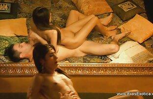 BREEDMERAW Alex sexfotos von alten frauen Mason Bläst Black Daddy Vor Bareback