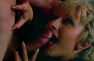 Heiße Blondine reife frau sex will einen Orgasmus