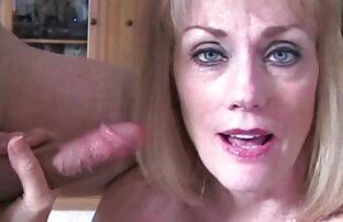 Dicke ältere dame wird gefickt Schwänze Angriff Ria ziemlich kleine pussy