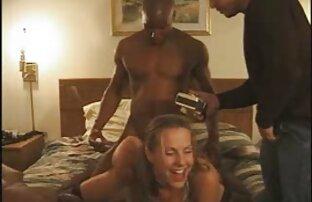 Harter Heißer Sex Mit alte frauen sex gratis