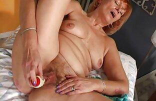 LOAN4K. Die arme und sexbilder alte weiber wunderschöne Verkäuferin hat wilden Sex