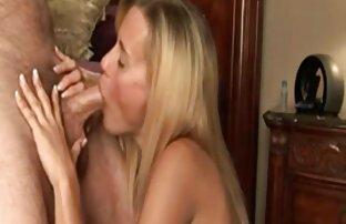 LOAN4K. Big-breasted Mischell braucht wirklich pornos von reifen frauen Darlehen für plastische Chirurgie