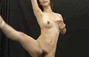 Amateur-Joe sex mit reifen frauen B Schlagen Aus