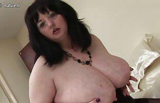 Chrissy Wird Kinky gruppensex reife frauen