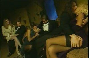 LOAN4K. Arme college-Mädchen braucht Darlehen für eine Reise, so sexvideo deutsche reife frauen warum Sie sich auszieht