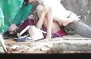 immer sexvideos mit reifen frauen nackt 1