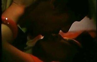 grob fickt weiße sexfilme mit frauen ab 50 Freundin