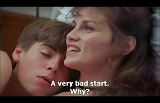 11-JavHD reife weiber videos net