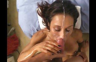 auf Isla reife porno videos Mujares