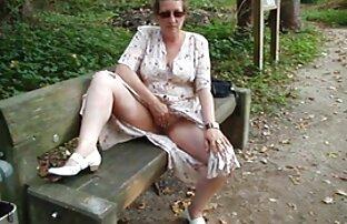 Starke ficken am sexbilder von alten frauen pool mit busty Suzuna Ko-Mehr bei Japanesemamas com