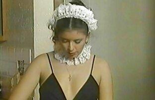 Naomi Sugawara bekommt pussy und reife geile nackte frauen Arsch abgerissen - Mehr bei 69avs com