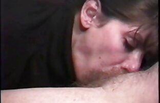 Tätowierte Deutsche MILF saugt einen großen Schwanz reife ladys porn