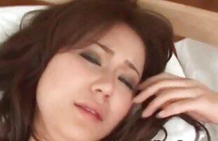 Reina Matsuyuki macht reife perverse frauen Magie mit Ihren weichen Lippen-Mehr bei hotajp com