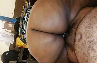 PORNSTARPLATINUM reife rubensweiber Haarige Pussy Gegessen Von Busty MILF