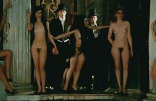 Gnadenloser Arschfick für unersättliche BBW von ihrem erotik mit reifen frauen geilen Skinny BF