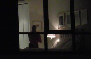 LOAN4K. Student chick gibt Ihre pussy zu fremden für notwendige Bargeld reife sex filme