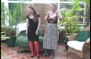 Laura reife damen vögeln Morante - La Mirada Del Otro