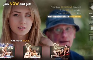 Sweet liebäugelt reife pornobilder mit Ihrem Kitzler 2