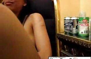 Sex reife nackte frauen videos roulette