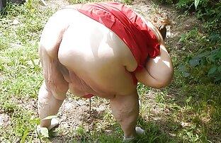 Big tits spielt mit Ihrem Lieblings-dildo nackte reife muttis