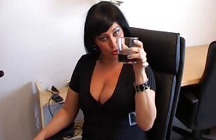Erste porno ü50 mal amateur upskirt britische Oma