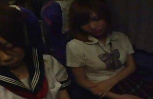 Satsuki Aoyama wird in einem geile reife frauen ab 40 makellosen POV Special gelegt-Mehr bei Pissjp com