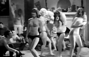 Babe Fragt nach schöne reife geile frauen Anal-Sex und Pisse Spielen