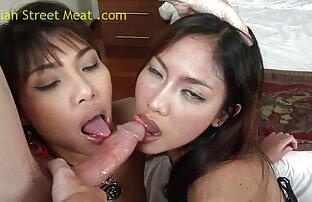 Ava spritzt alte frauen sex