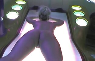 Goldene Schlampe-Pounding reife frauen gruppensex Reife Hotties in Doggy Compilation Teil 16