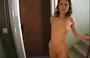 Anal Perlen deutsche reife frauen sex und Dildos für Babes Buttholes