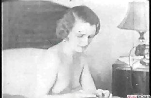 Grobe anal für sexy Rotschopf reife rubensweiber