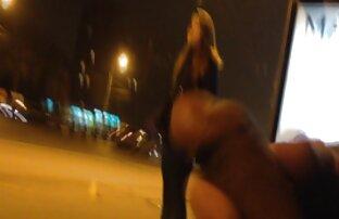 Busty Sexy Chick Spielt Ihre kostenlose sexvideos mit reifen frauen Pussy Auf Webcam