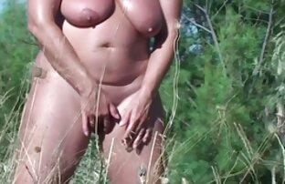 Schienenfahrzeuge Mit Einem Harten Schwanz nackte reife frauen am strand