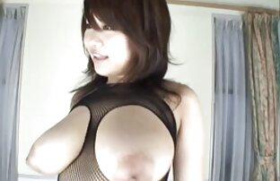 Lusty reife frauen video Yanks Kylie Masturbieren