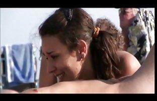 Hentai kostenlose sexbilder reifer frauen blowjob von nassen geilen Mädchen