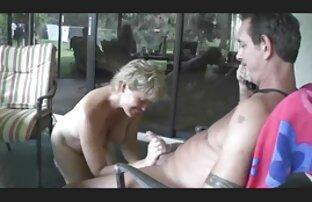 AgedLovE Zwei Geile Reift Genießen reife frauen free porn Hardcore