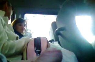 Arzt ficken Patient fickfilme mit reifen frauen