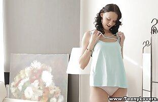 GAYCEST-Hung fickt twink bareback in reife frauen sexy der sauna