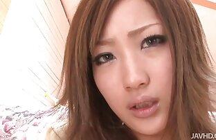 Sexualerziehung mit muschibilder von reifen frauen Suzuki Chao