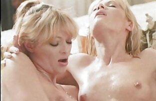 Big Tits Blonde Fickt reife frauen hd porn Ihr Loch