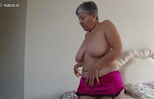 Haben Die Frau-Frauen reife geile mösen Blasen Fett Schwarz Dongs Neben Cuckolds Compilation 6
