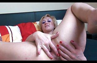 Big boob blonde wird hd pornos reife frauen nass